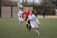 Nancy-Evian en Coupe de France - Photo n°13