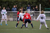 Nancy-Evian en Coupe de France - Photo n°14