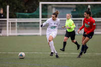 Nancy-Evian en Coupe de France - Photo n°15