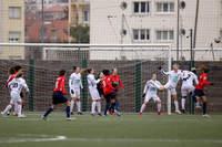 Nancy-Evian en Coupe de France - Photo n°16