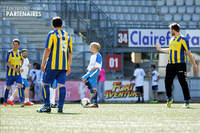 Trophée Picot - Photo n°96