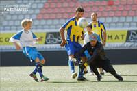 Trophée Picot - Photo n°97