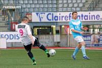 Trophée Picot - Photo n°108