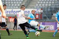Trophée Picot - Photo n°116