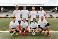 Trophée Picot - Photo n°142