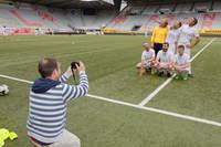 Trophée Picot - Photo n°148