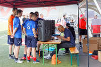 Trophée Picot - Photo n°167