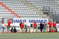 Trophée Picot - Photo n°174