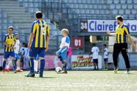 Trophée Picot - Photo n°211