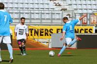 Trophée Picot - Photo n°222