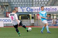 Trophée Picot - Photo n°223