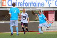 Trophée Picot - Photo n°224