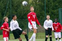 ASNL/Marienau en U15 Ligue - Photo n°6