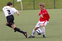 ASNL/Marienau en U15 Ligue - Photo n°12