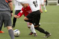 ASNL/Marienau en U15 Ligue - Photo n°18