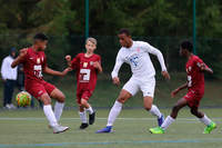 Nancy-Metz en U15 - Photo n°4