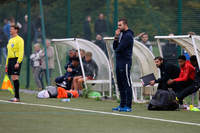 Nancy-Metz en U15 - Photo n°5