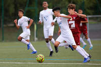 Nancy-Metz en U15 - Photo n°7