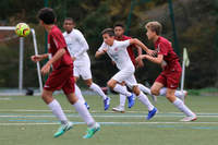 Nancy-Metz en U15 - Photo n°15