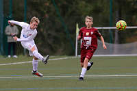 Nancy-Metz en U15 - Photo n°19