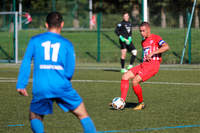 Nancy-Belfort en U19 - Photo n°7