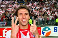 La coupe de la Ligue 2006 par Gavanon - Vidéo n°0