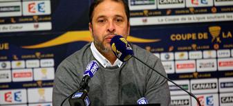 P. Correa après ASNL-SMC (CDL)