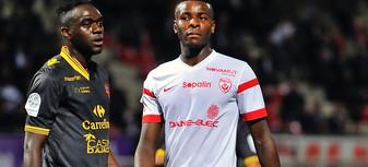 Amadou: