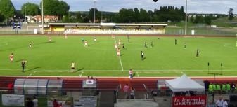 Les buts d'ASNL-Stade de Reims