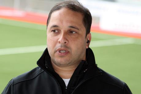 P. Correa prêt à rester