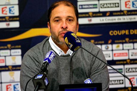 P. Correa après ASM-ASNL (CDL)