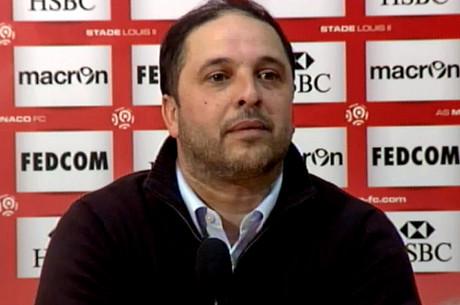 P. Correa après ASM-ASNL