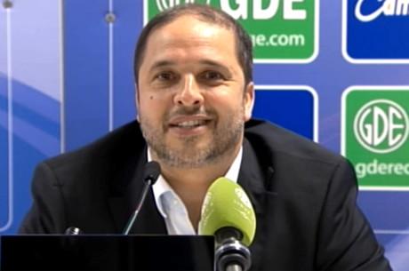 P.Correa après SMC-ASNL