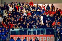 400 footballeuses invitées - Vidéo n°4
