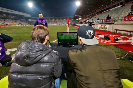 La e-Ligue 1 à Picot