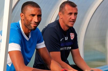 Des ambassadeurs pour le Maroc