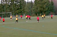 L'avant-match de FCSM-ASNL - Vidéo n°0
