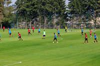 L'avant-match de Nancy-Le Havre - Vidéo n°4