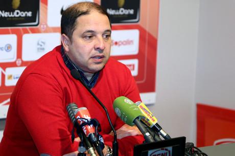 P. Correa après ASNL-LBC