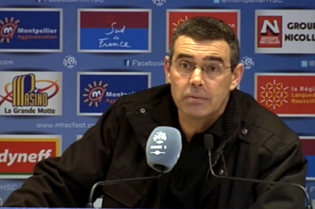 P. Gabriel après MHSC-ASNL