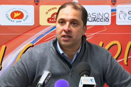 P. Correa après GFCA-ASNL
