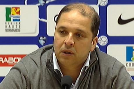 P. Correa après HAC-ASNL