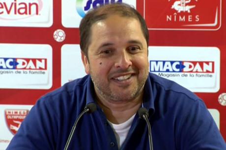P. Correa après N.O-ASNL