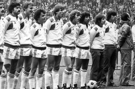 50 ans d'ASNL (1977/1987)