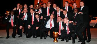 50 ans d'ASNL (1997/2007)