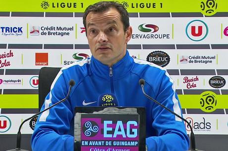 V. Hognon après EAG-ASNL