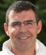 Patrick Gabriel