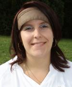 Cindy Guettier