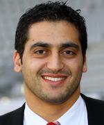 Nabil El Yaagoubi