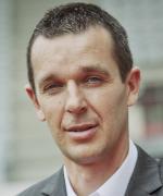 Nicolas Holveck